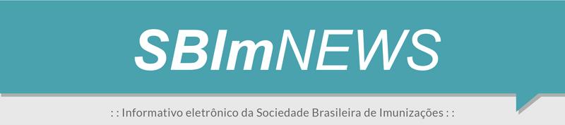 SBIm News